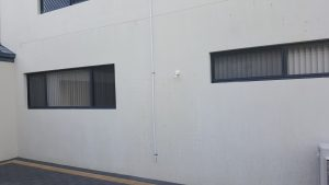 exterior painting landsdale perth