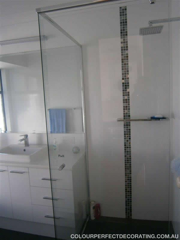 Remarkable Beautiful Bathroom Showers On a Budget 600 x 800 · 41 kB · jpeg