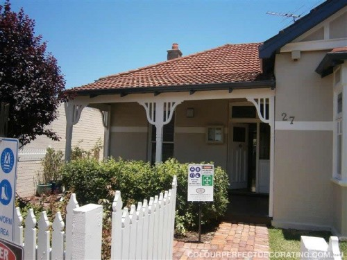 How to ad value to your home in Perth