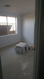 interior painting landsdale perth