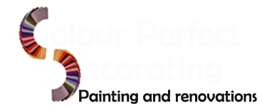 Colour Perfect Decorating Perth