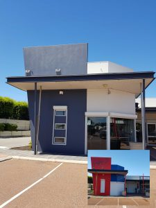 commercial-unit-outside-painting-landsdale
