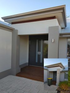 front-of-house-after-exterior-painting