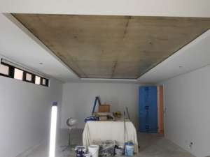 Repaint Interior In Karrinyup Perth